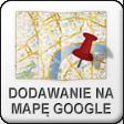 Dodawanie firmy do mapy Google
