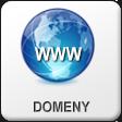 Domeny www dla firm