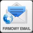 Tworzenie firmowych adresów e-mail