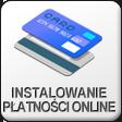 Instalowanie płatności online