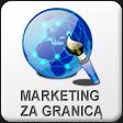 Marketing międzynarodowy dla firm