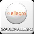 Tworzenie szablonów Allegro