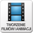 Tworzenie filmów na strony internetowe