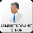 Administracja stron www