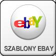 Tworzenie szablonów Ebay