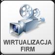 Wirtualizacja firm