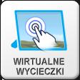 Wycieczki wirtualne prezentacje
