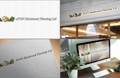 Avon Hardwood Flooring Ltd
