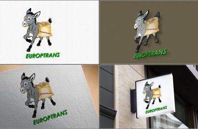 EuropTrans