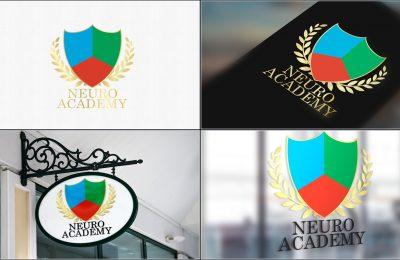 Neuro Academy