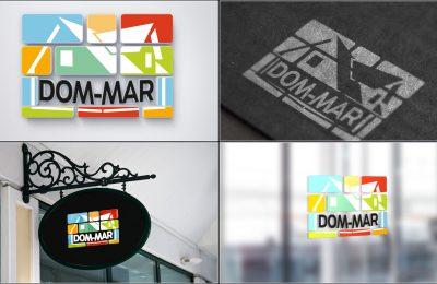 Dom-Mar24