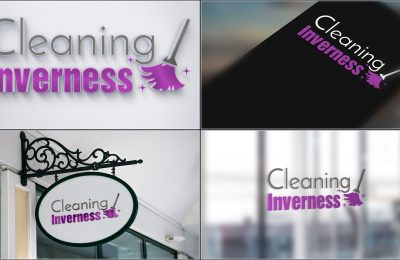 Cleaning Inverness